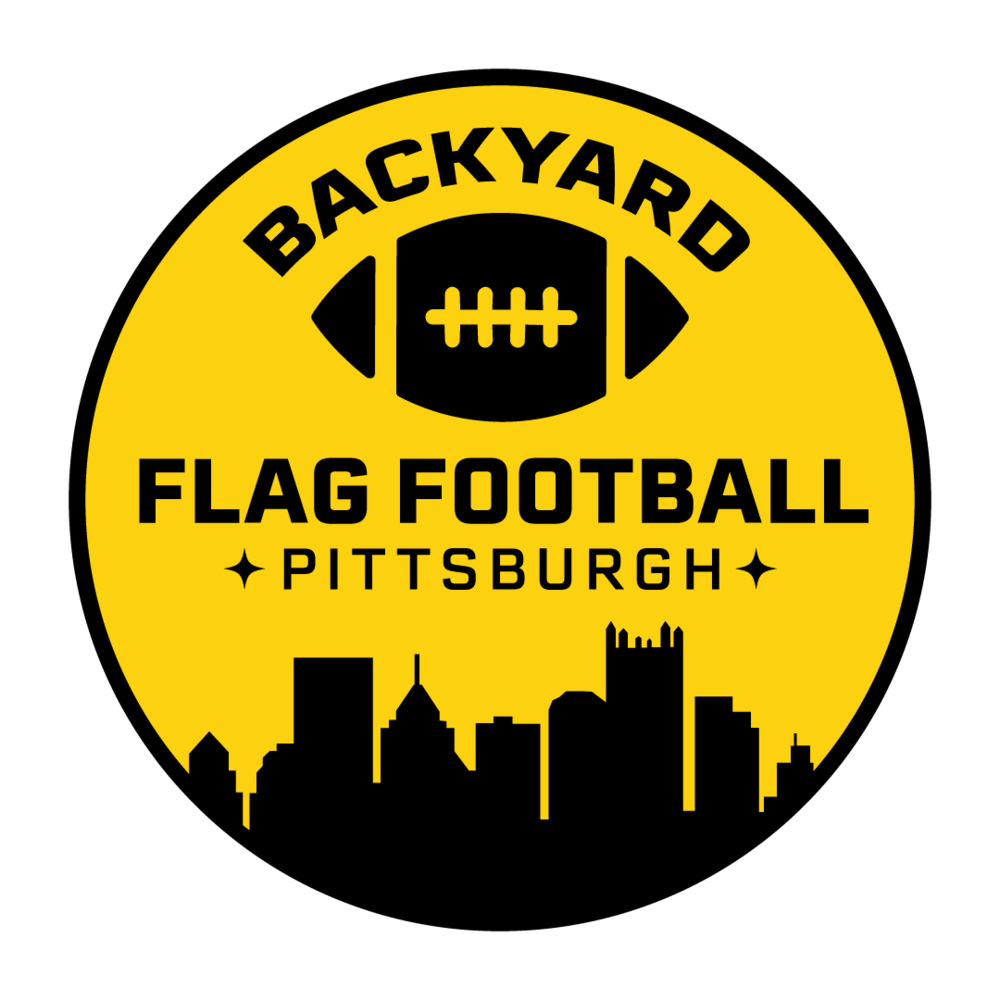 Players Backyard Flag Football