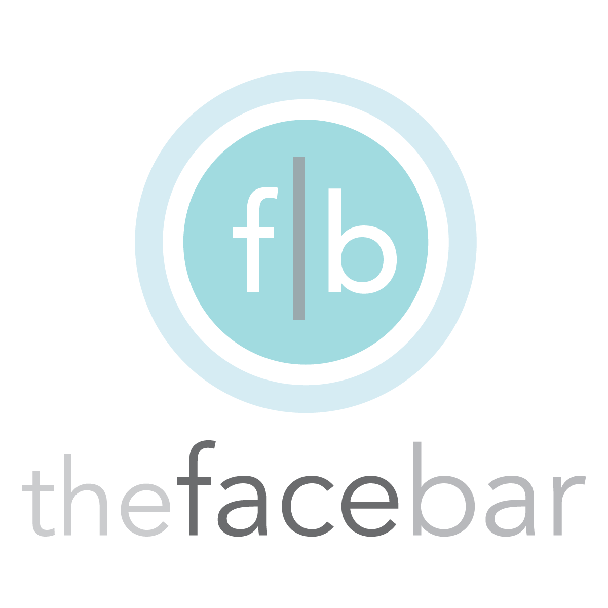 The Face Bar Winnipeg