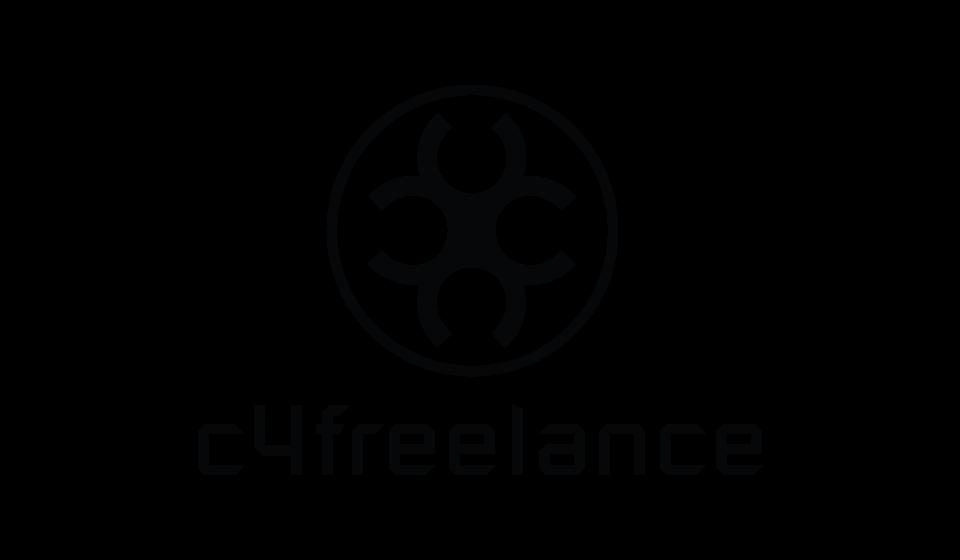 c4freelance_logo_1.png