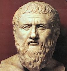 TJ & Plato