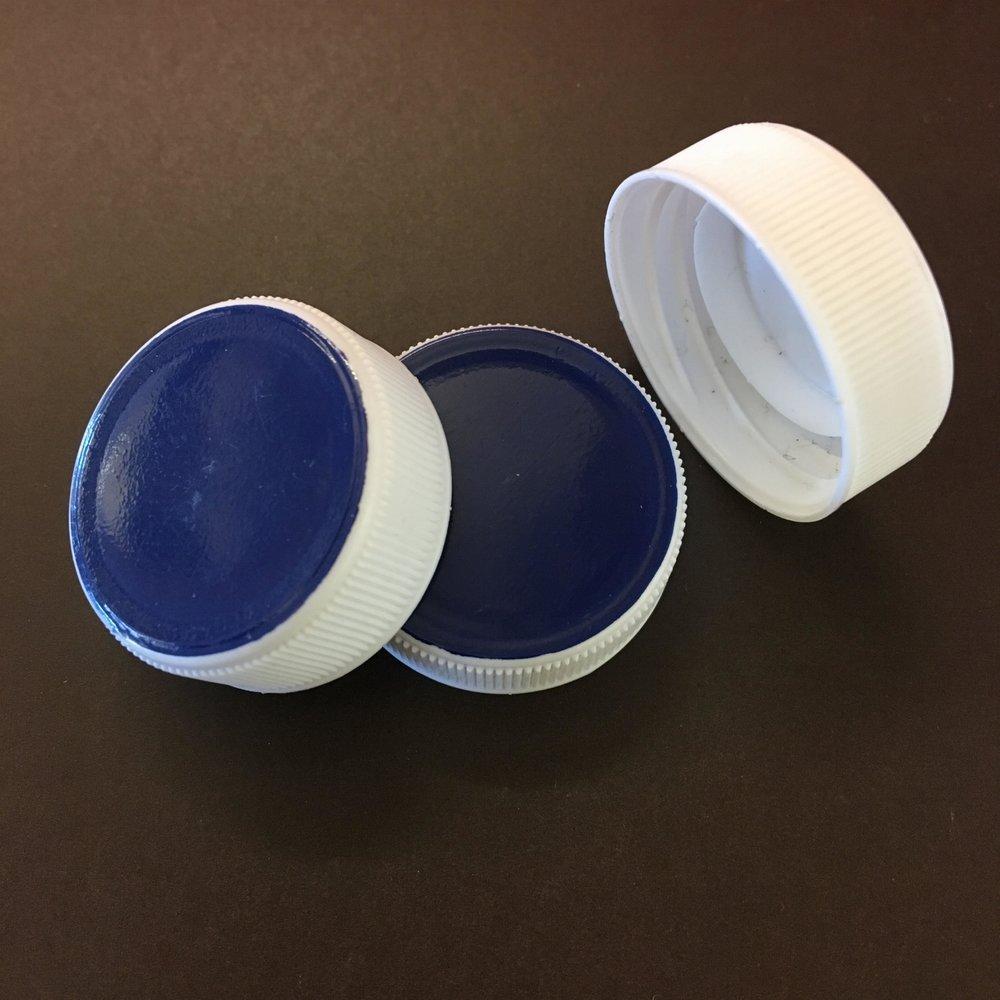 Caps prototypes.jpg