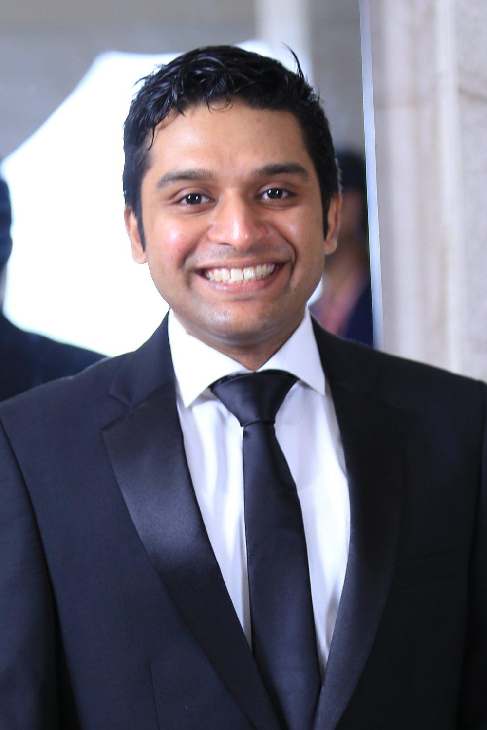 Vishal Profile Pic_2.jpg