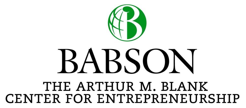 Babson Summer Venture Program