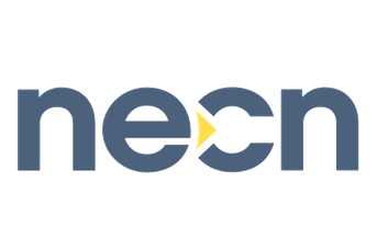 NECN_Logo_2015.png