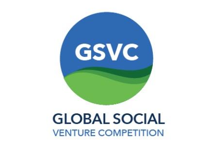GSVC pic.png