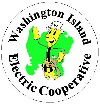 WI Electric Co-Op