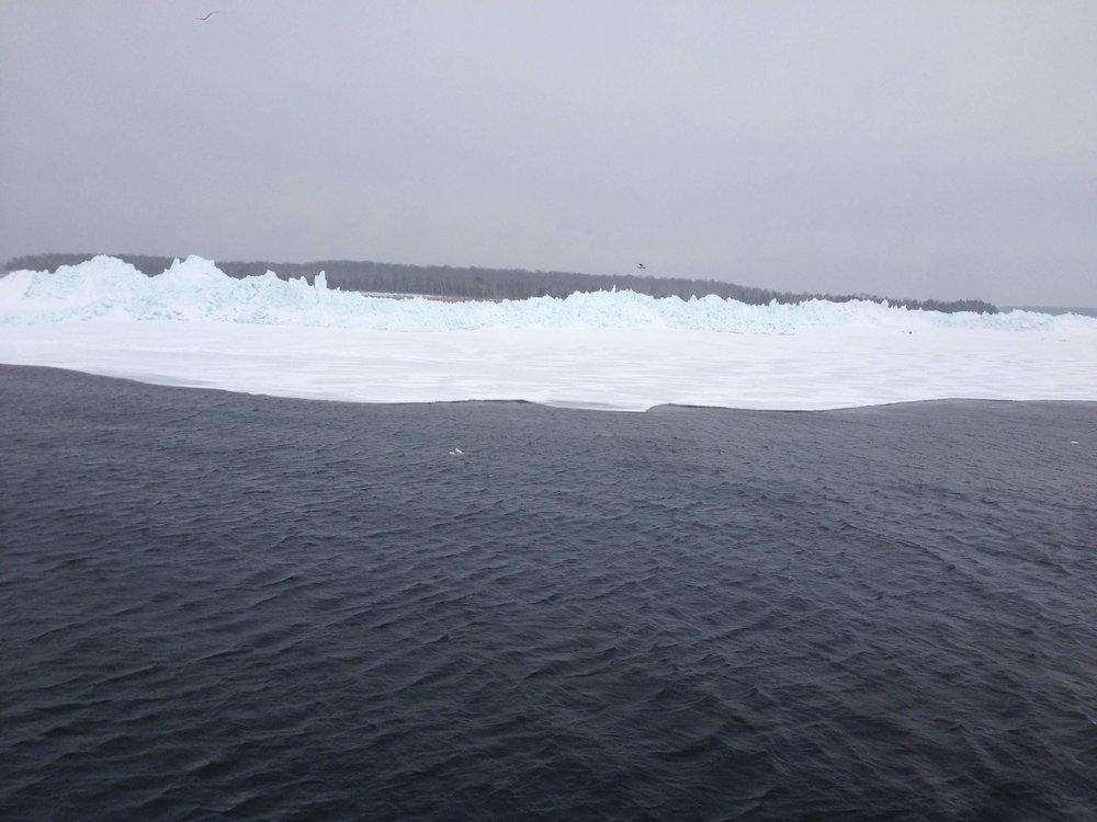 plum island ice shove4.jpg