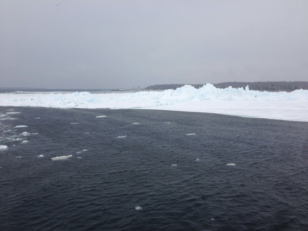 plum island ice shove3.jpg