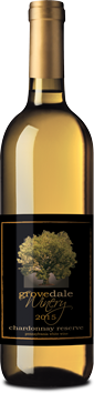 2015_Chardonnay_reserve.png