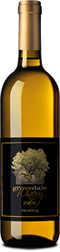 riesling.png