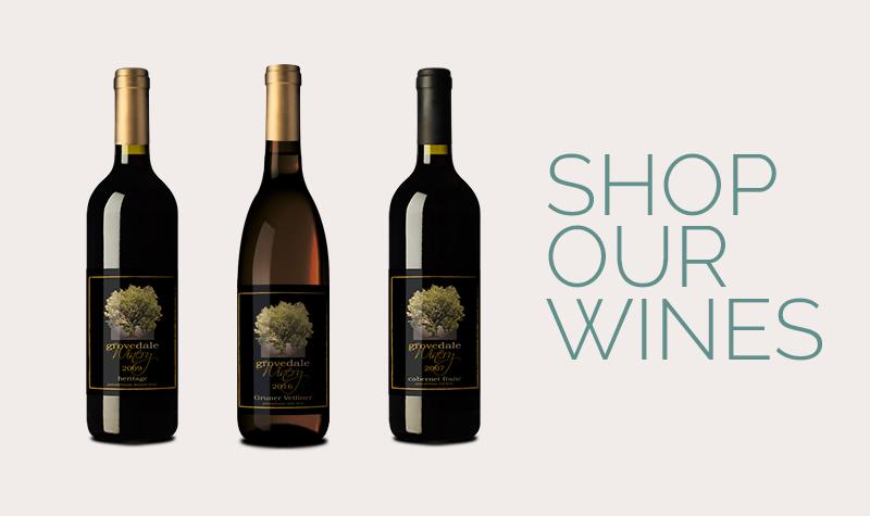 Grovedalewinery_Shop-Our-Wines.jpg