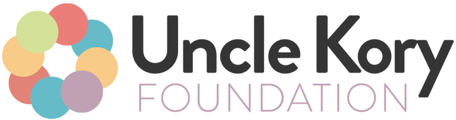 Uncle Kory Foundation
