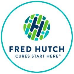 Fred-Hutch.jpg