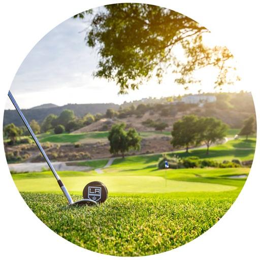 Golf-Event.jpg