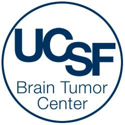 UCSF.jpg
