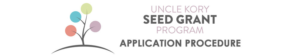 Seed-Grant-Header-application.jpg