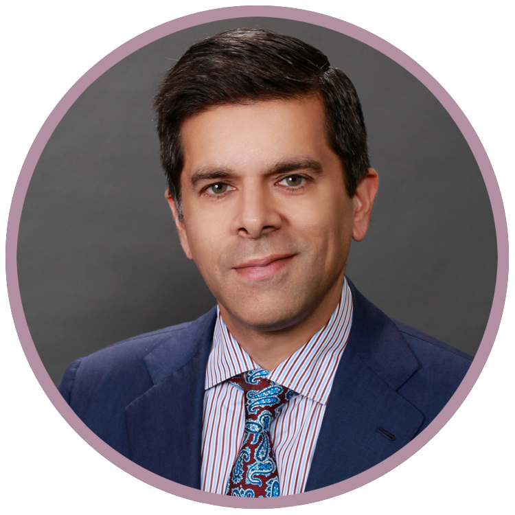 MANISH AGHI, MD, PHD University of California San Francisco  Defining and targeting pro-tumoral effects of cancer-associated fibroblasts in glioblastoma