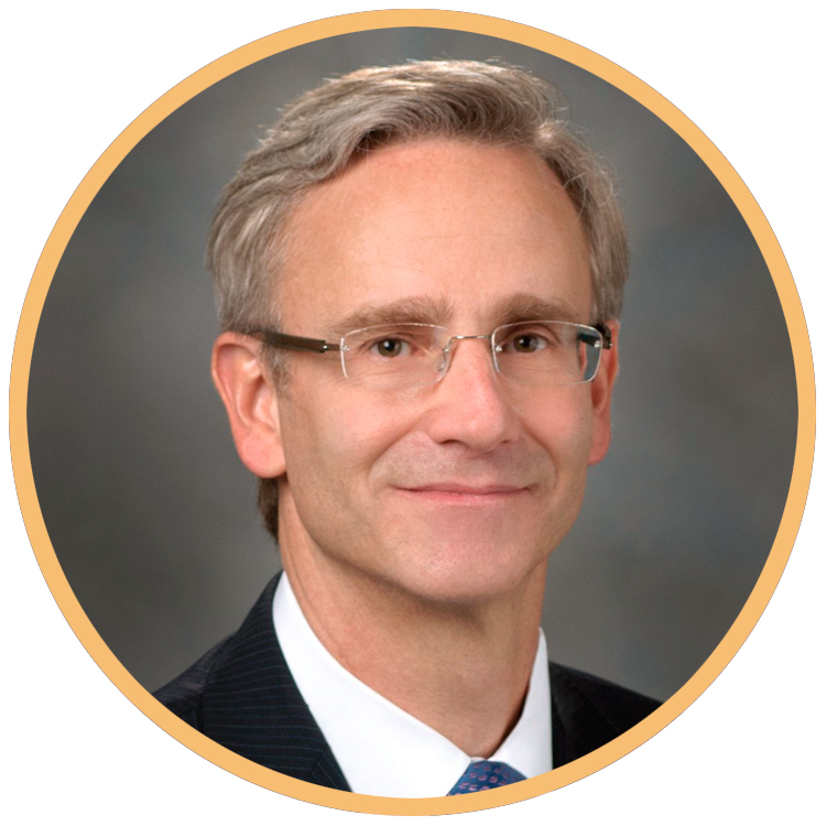 FREDERICK F. LANG, MD, FACS, FAANS, FAAAS MD Anderson Cancer Center  Super-selective Intra-arterial Infusion of Human Mesenchymal Stem Cell-based Therapy in a Rabbit Human Glioblastoma Model