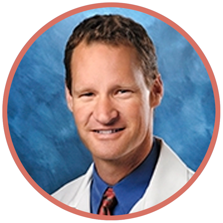 CHRISTOPHER J. WHEELER, PHD Cedars-Sinai Medical Center  Combination Immunotherapy and Precision Medicine to treat Glioblastoma