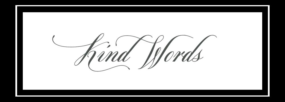 kind-words-01.png