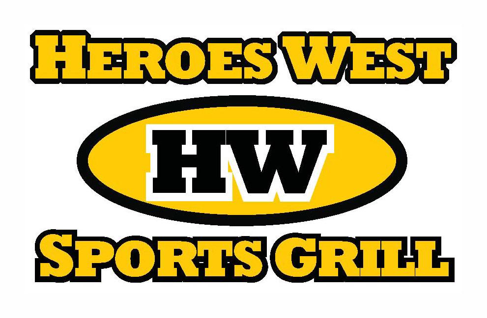 GT-Logo-Heroes-West-smaller-oval-v2011-02-for-promo.jpg