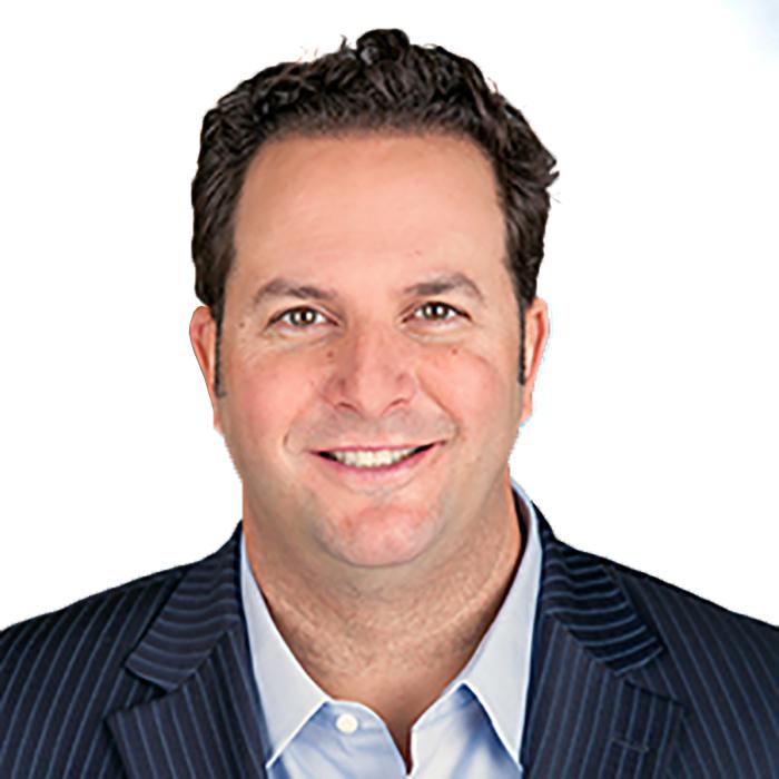David Bartholomew - Fund Manager