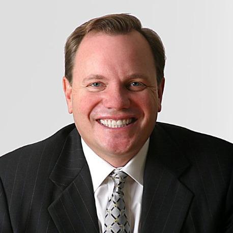 Guy Johnson - Fund Advisor