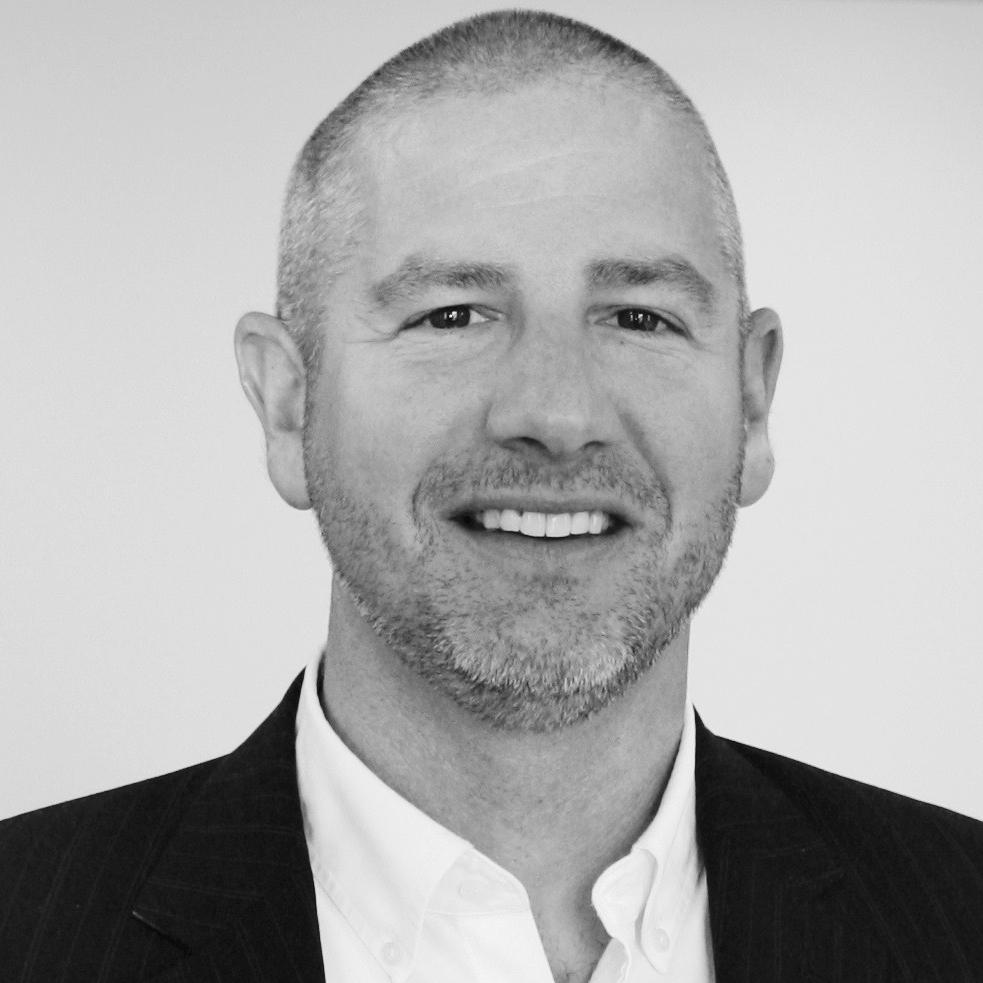 Matt Spolar - Fund Operating Partner