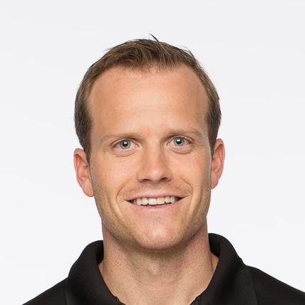 Dan Morad - Fund Operating Partner