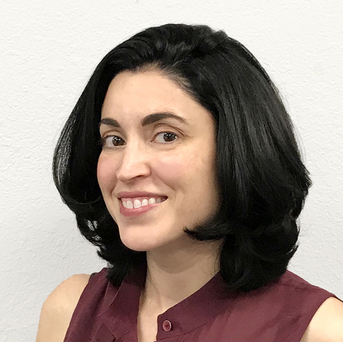 Katy Triefenbach - Managing Partner