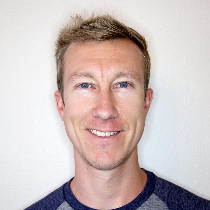 Kevin Meurer - Partner