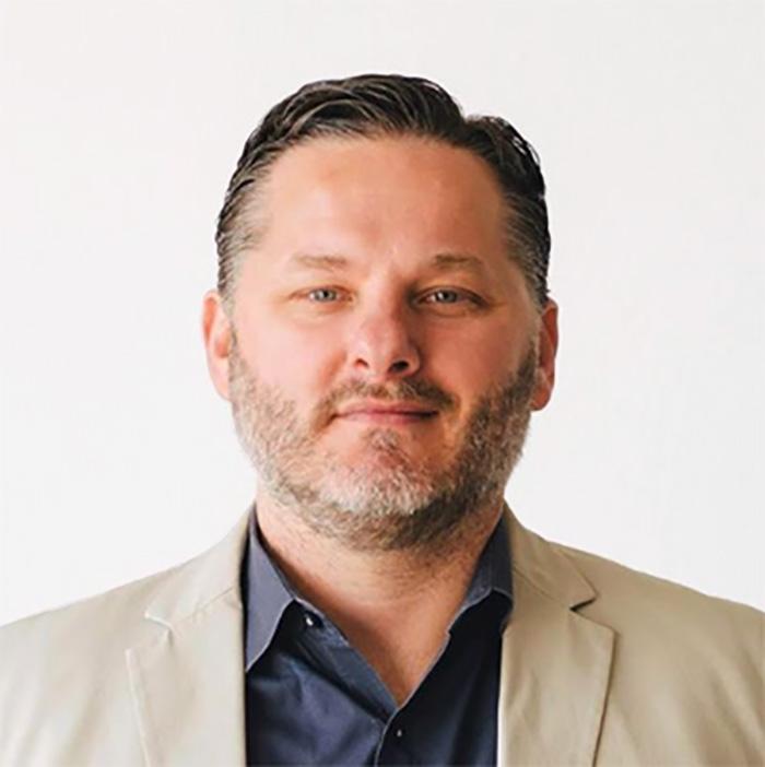 Jeremy Triefenbach - Managing Partner