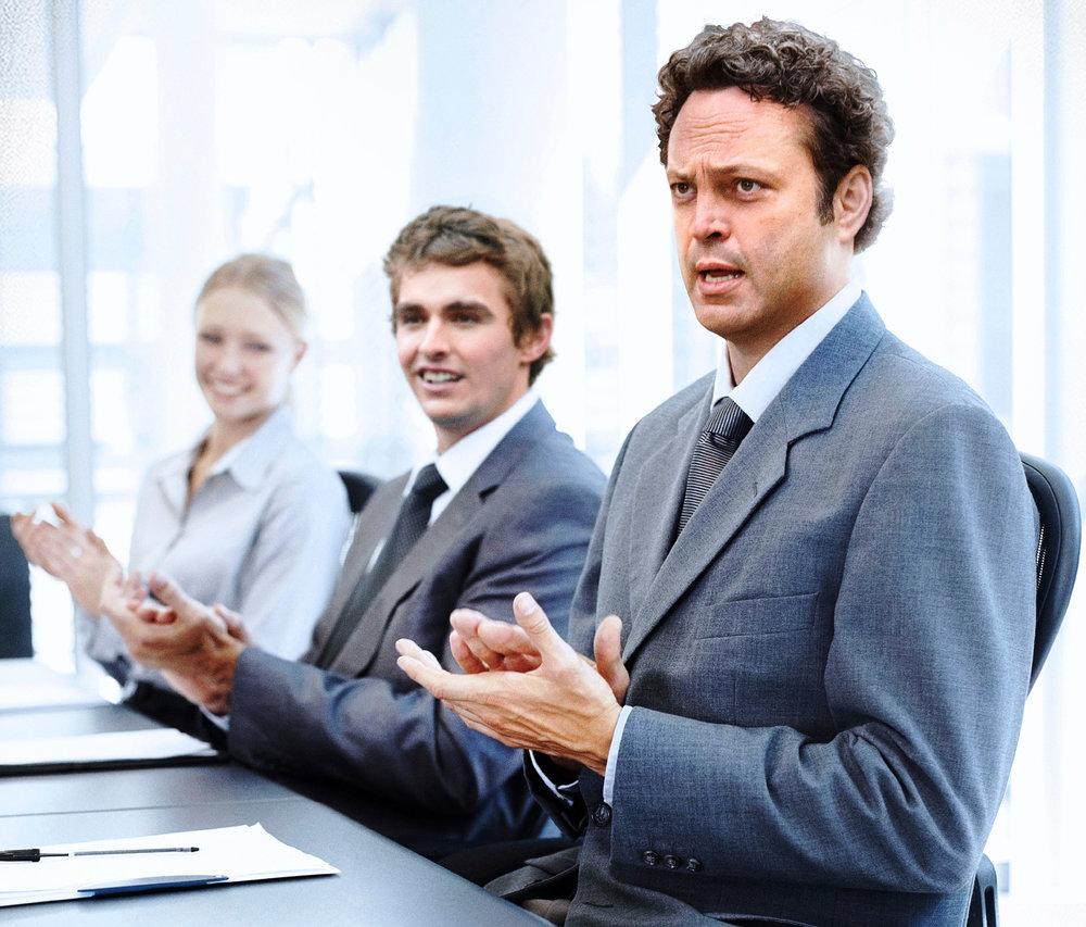 Vince-boardroom.jpg
