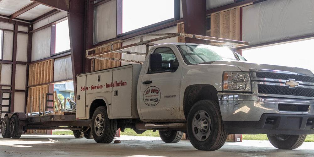 truck banner.jpg