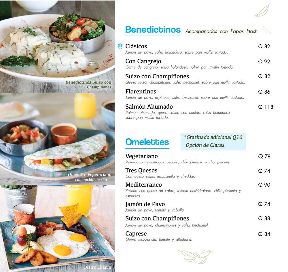 Copia menu2.jpg