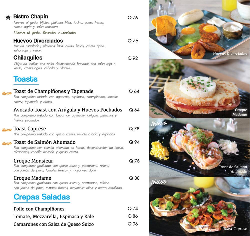 Copia menu3.jpg