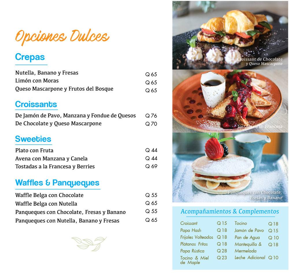 Copia menu4.jpg
