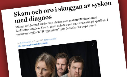 SVD.SE