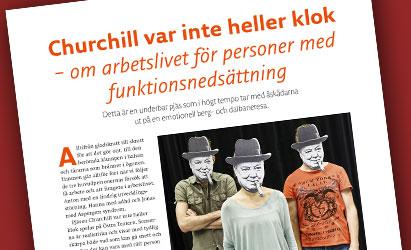 SKOLLEDARNA.SE: PDF – SID 11