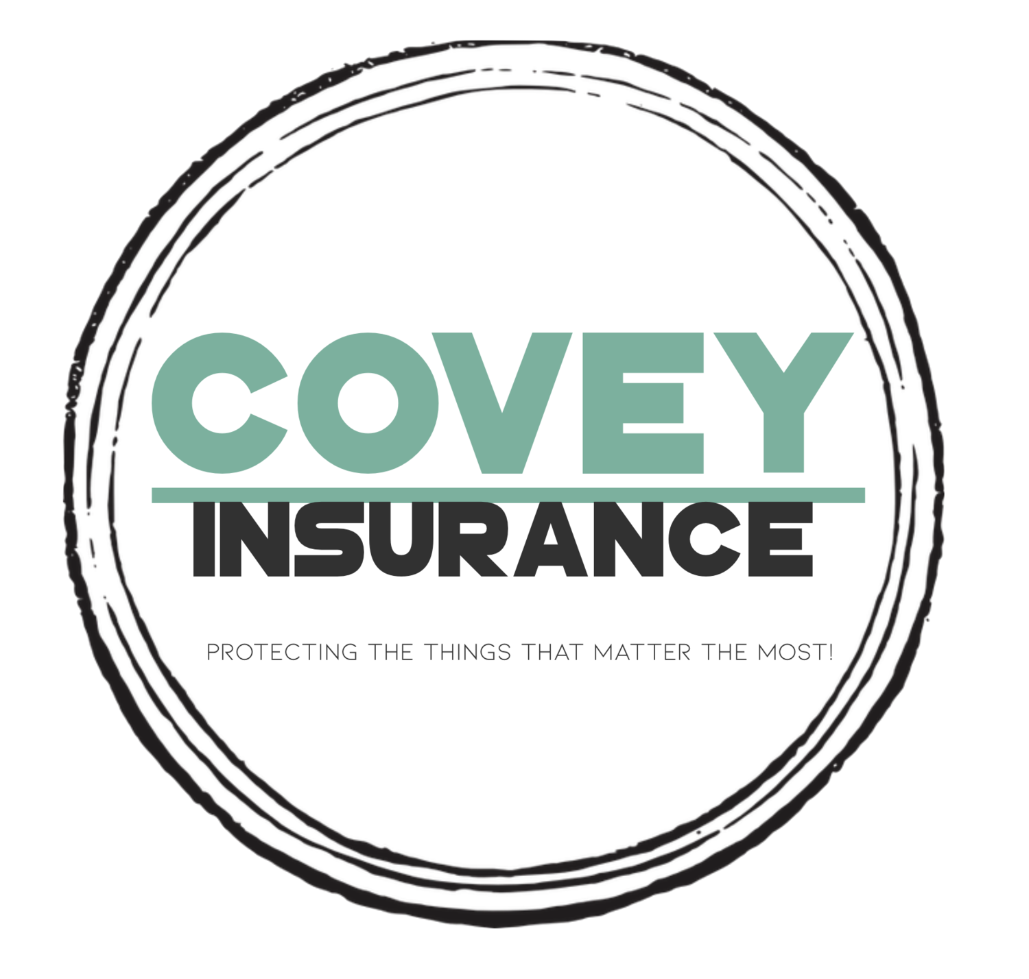 Covey Insurance