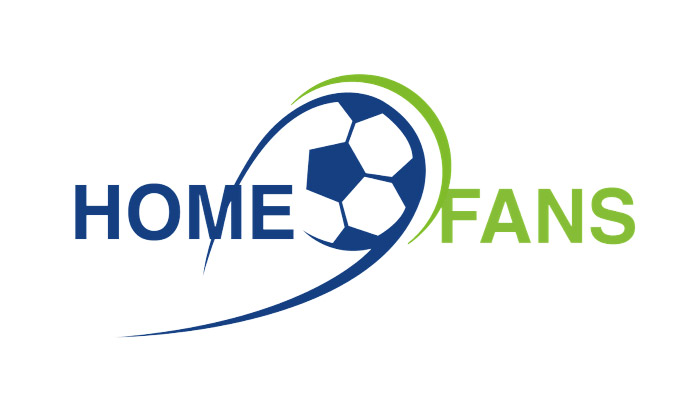 Home Fans Football  Experience