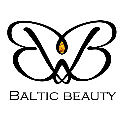 baltic beauty logo big.png