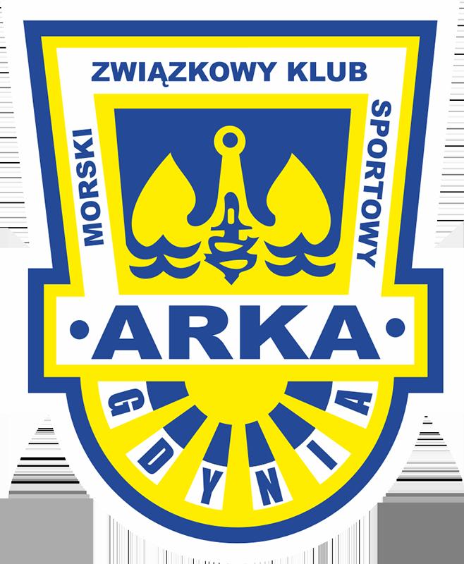 arka_gdynia_mzks_kolor.png