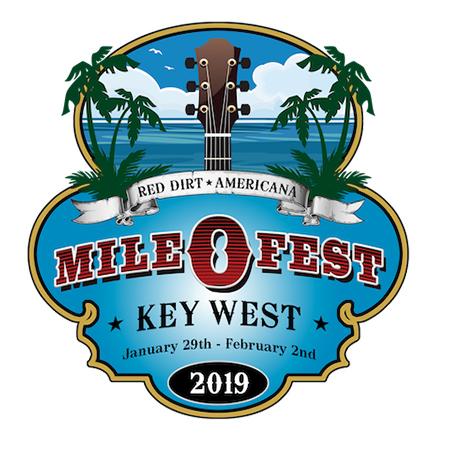 Mile0Fest-2019-ColorLogo.png
