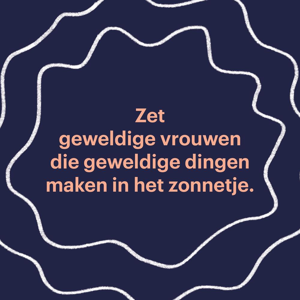 IWD_Social-Media-Tool_1080x1080_NL.png