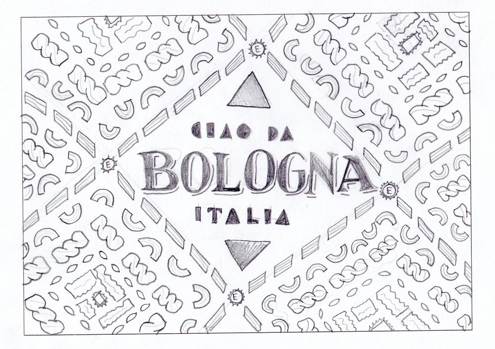 Bologna_Scan_02.jpeg