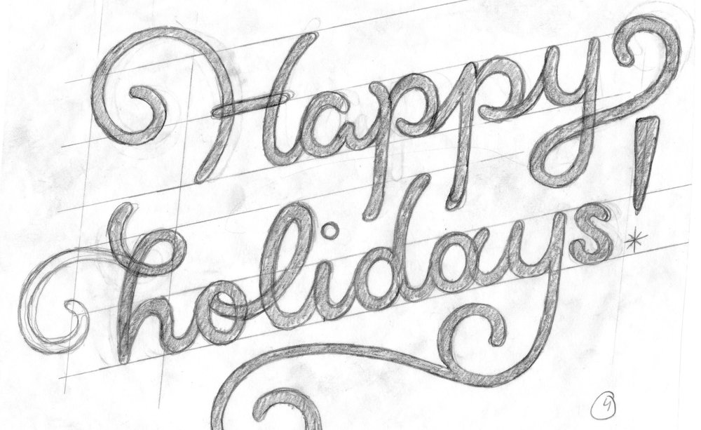 Happy-Holidays_Sketch_01.jpeg