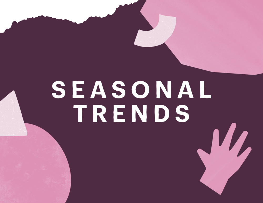 2018HolidayTrends5.png
