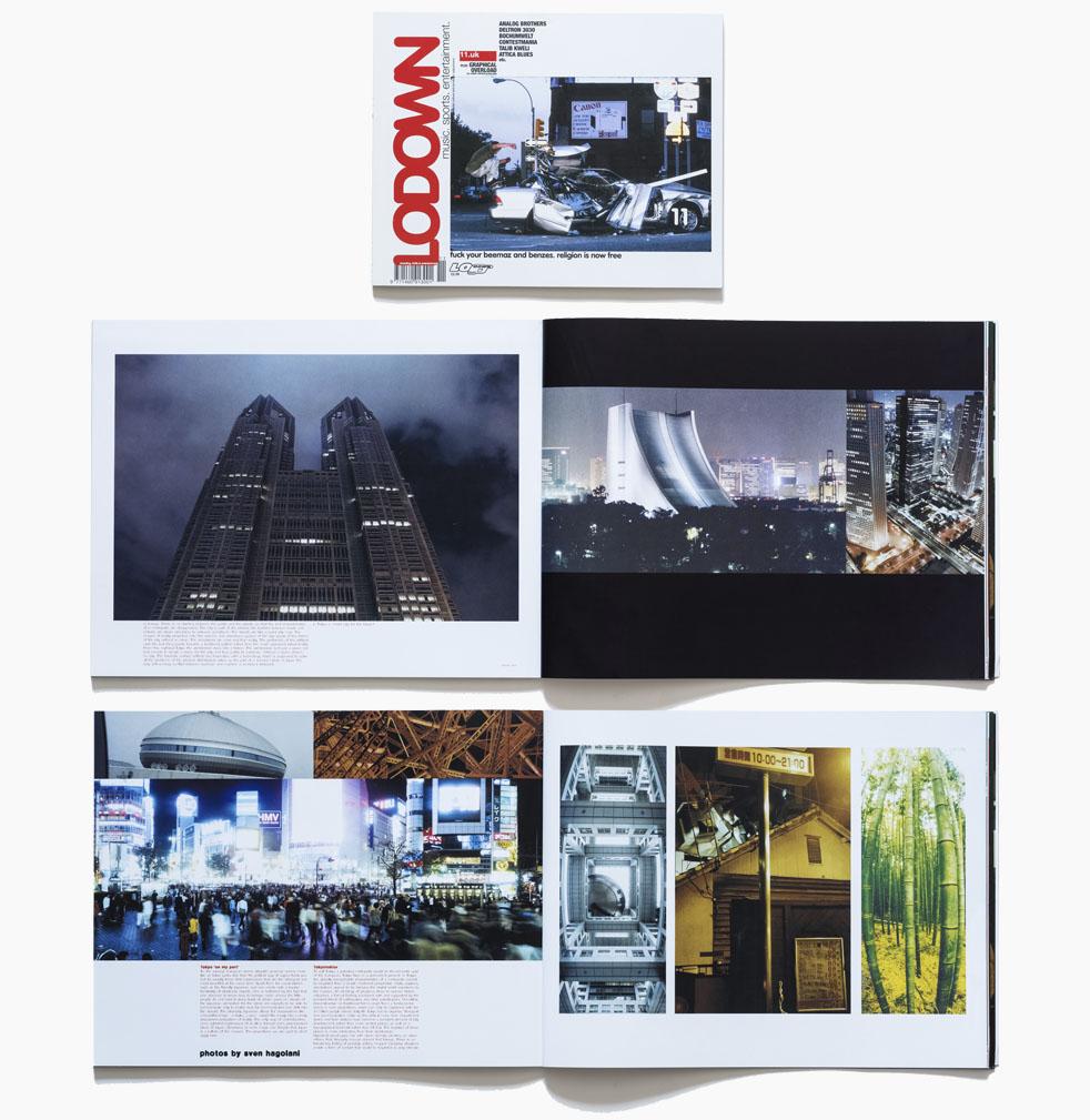 00_Lodown_Tokyo-jpg