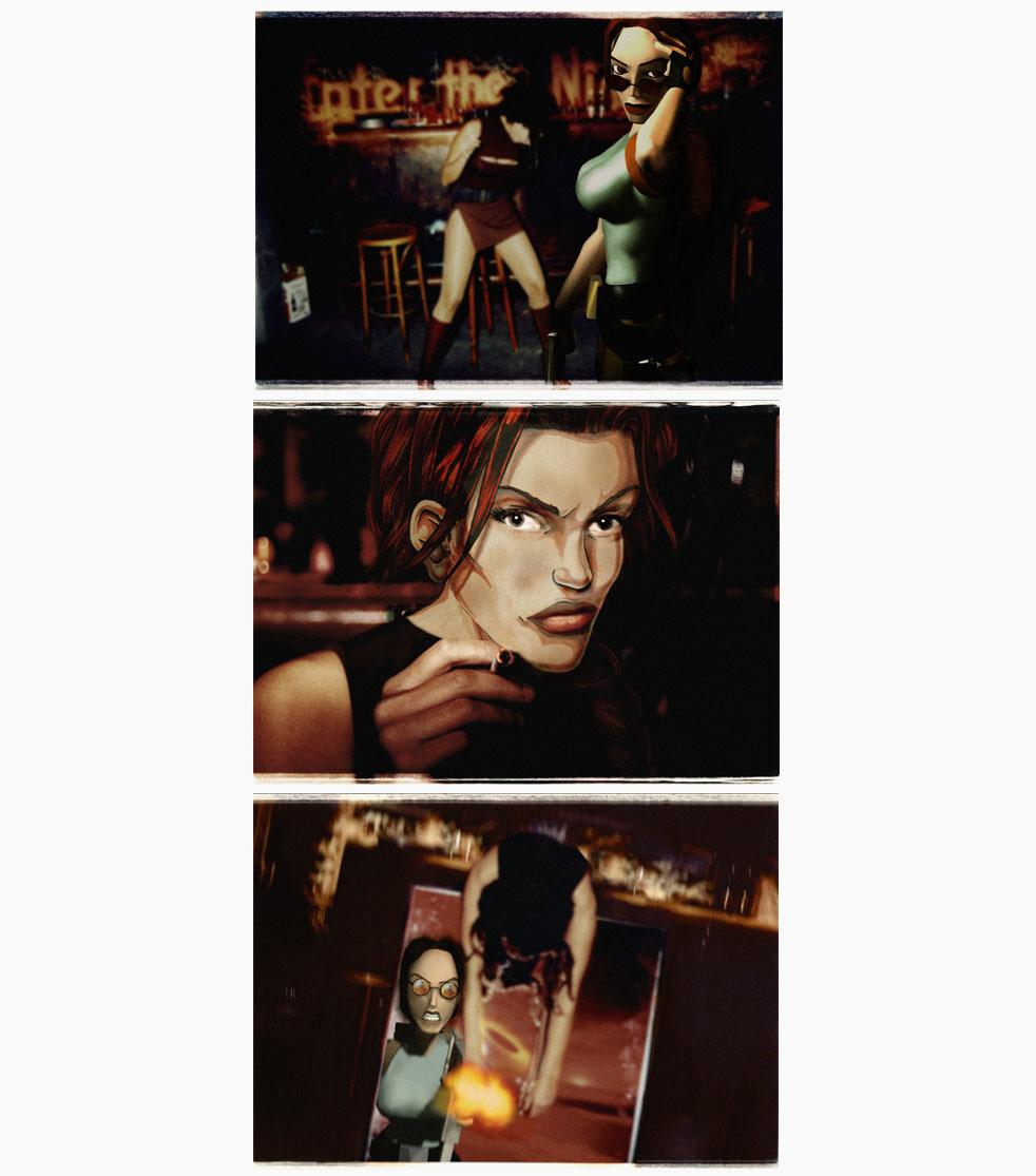 98_Lara Croft_goes_Art.jpg